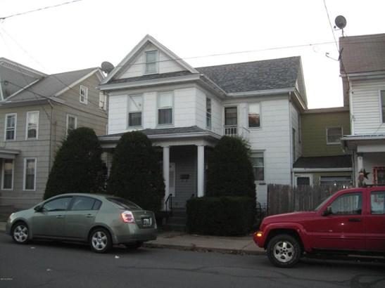 130 S 6th Street, Shamokin, PA - USA (photo 1)