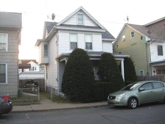130 S 6th Street, Shamokin, PA - USA (photo 2)