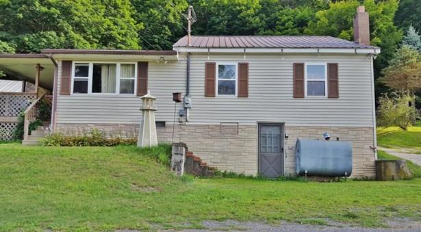 327 Amish School Rd, Herndon, PA - USA (photo 1)