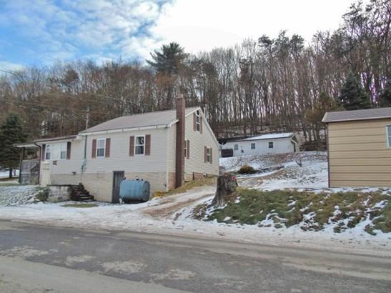 327 Amish School Rd, Herndon, PA - USA (photo 2)