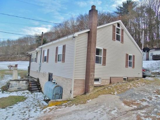 327 Amish School Rd, Herndon, PA - USA (photo 3)