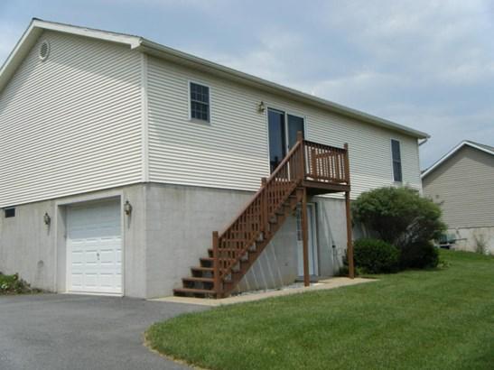 212 St Johns St, Mount Pleasant Mills, PA - USA (photo 5)