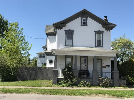 411 Chestnut St, Berwick, PA - USA (photo 1)