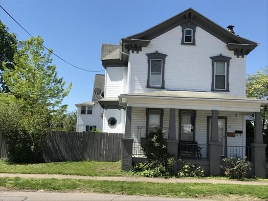 411 Chestnut St, Berwick, PA - USA (photo 2)