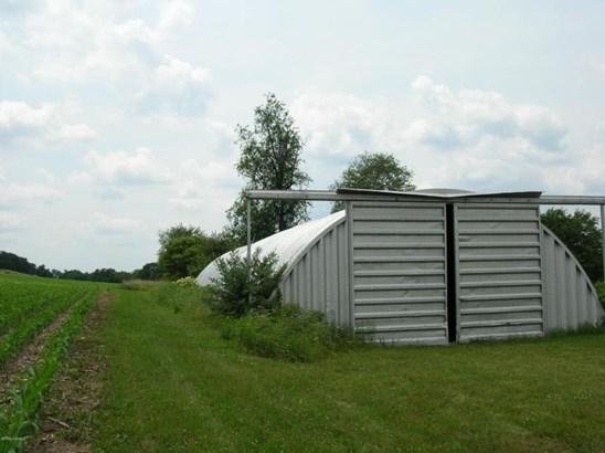 732 E County Rd, Wapwallopen, PA - USA (photo 2)