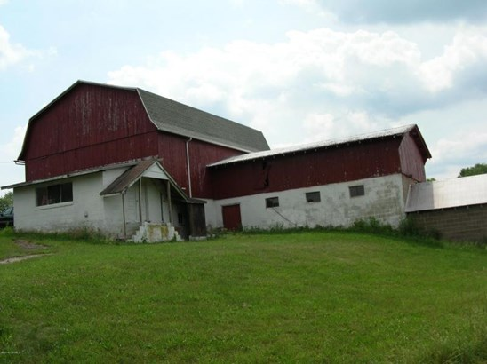 732 E County Rd, Wapwallopen, PA - USA (photo 4)
