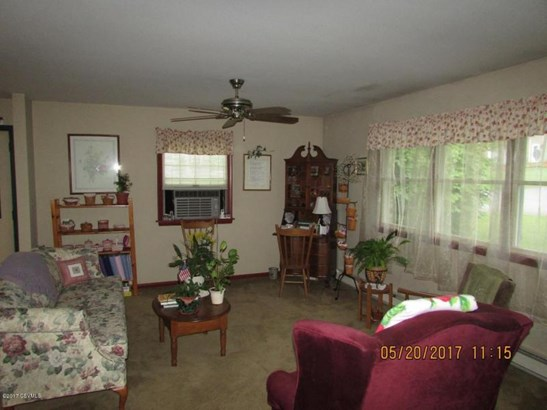 802 Crestview Rd, Mifflinburg, PA - USA (photo 4)
