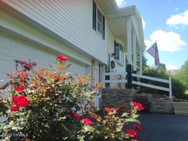 77 Oxford Dr, Lewisburg, PA - USA (photo 3)