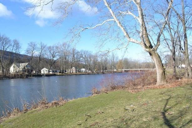 3295 Creek Road, Millmont, PA - USA (photo 4)