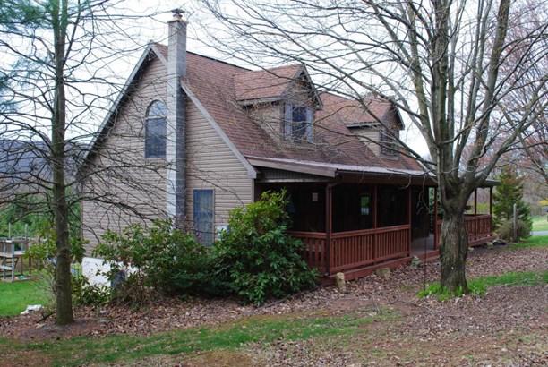 1808 Upper Rd, Shamokin, PA - USA (photo 1)