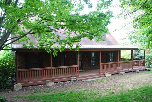 1808 Upper Rd, Shamokin, PA - USA (photo 2)