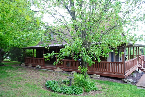 1808 Upper Rd, Shamokin, PA - USA (photo 4)