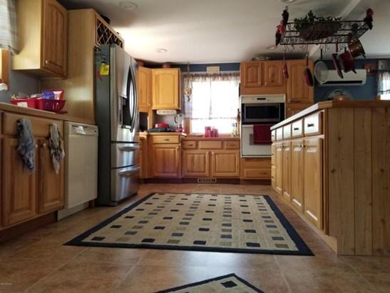 10 Upper Woodcrest Rd, Berwick, PA - USA (photo 5)