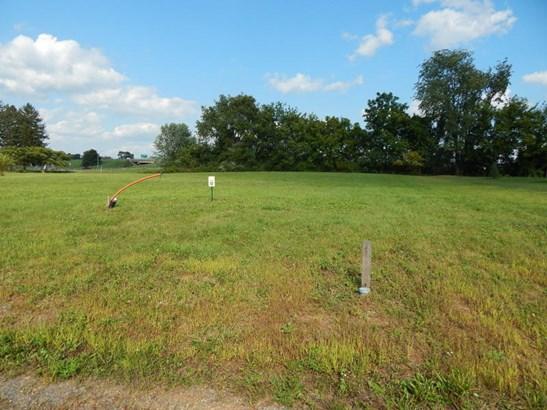 363 Sandy ******** Circle, Milton, PA - USA (photo 1)