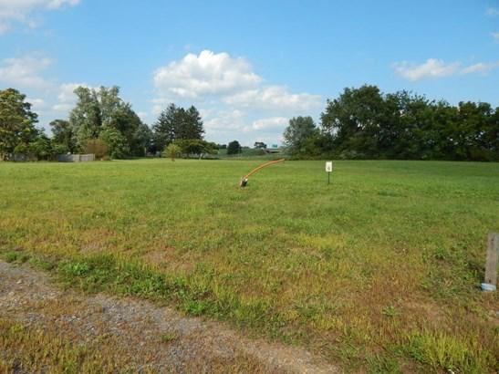 363 Sandy ******** Circle, Milton, PA - USA (photo 2)