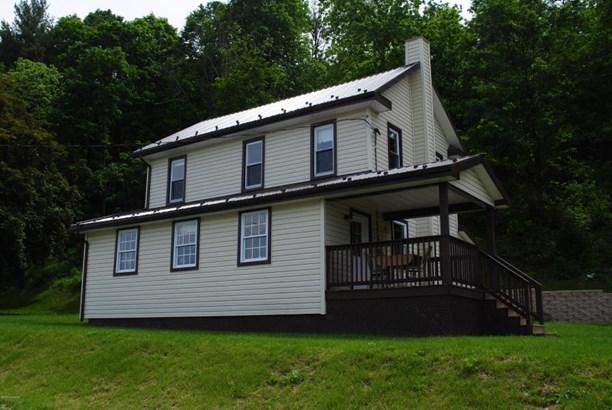 561 Amish School Rd, Herndon, PA - USA (photo 1)
