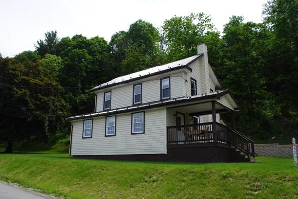 561 Amish School Rd, Herndon, PA - USA (photo 2)