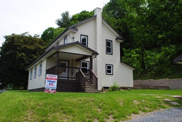 561 Amish School Rd, Herndon, PA - USA (photo 3)