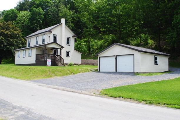 561 Amish School Rd, Herndon, PA - USA (photo 4)