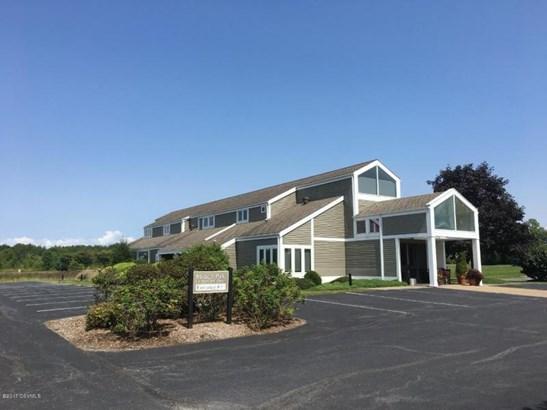 80 Medical Park ******** Dr, Lewisburg, PA - USA (photo 1)