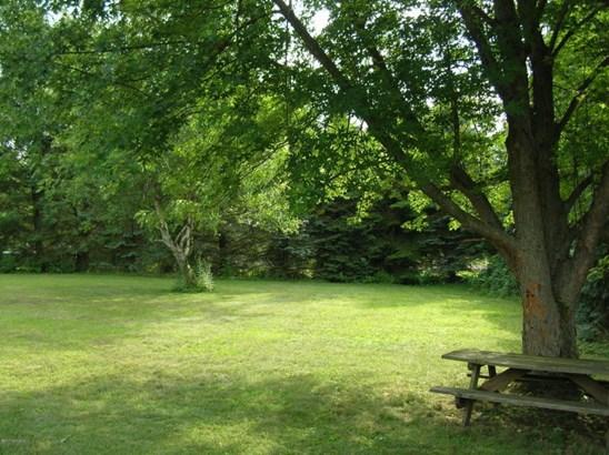 37 Wolf Manor Drive, Berwick, PA - USA (photo 5)