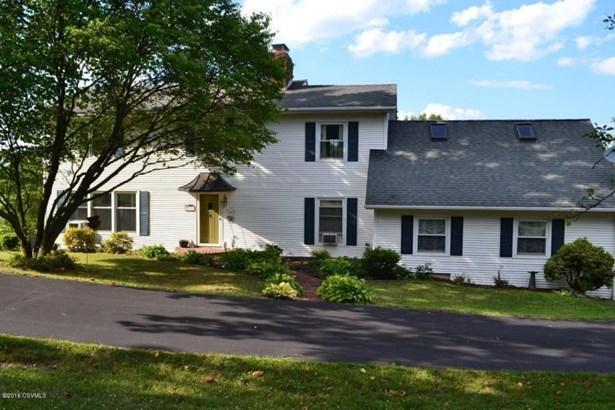 321 Ridge Rd, Winfield, PA - USA (photo 2)