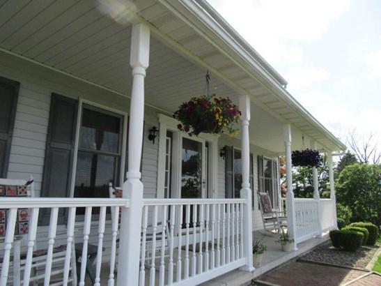 283 Butternut Ln, Elysburg, PA - USA (photo 5)