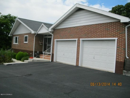 452 Gray Hill Rd, New Columbia, PA - USA (photo 2)