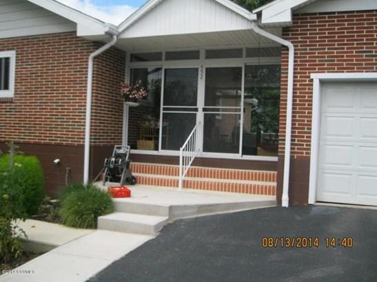 452 Gray Hill Rd, New Columbia, PA - USA (photo 3)
