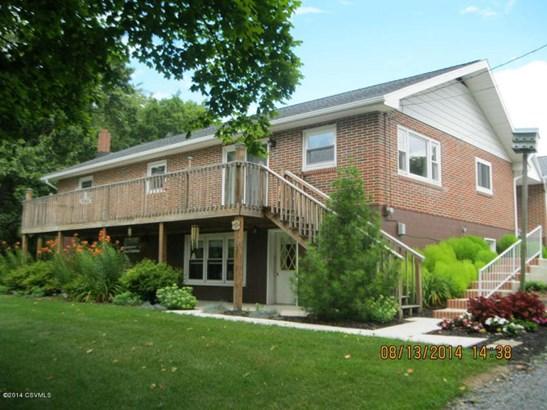 452 Gray Hill Rd, New Columbia, PA - USA (photo 4)
