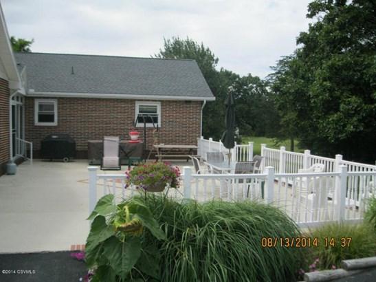 452 Gray Hill Rd, New Columbia, PA - USA (photo 5)
