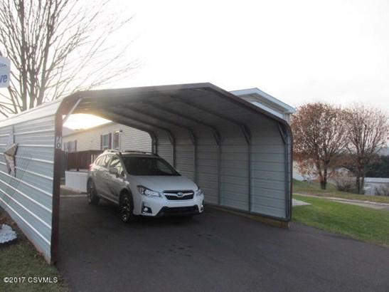 2 car Carport (photo 5)