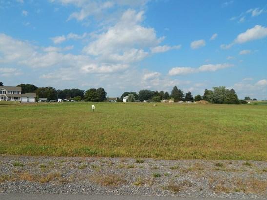 498 Sandy ******** Circle, Milton, PA - USA (photo 1)