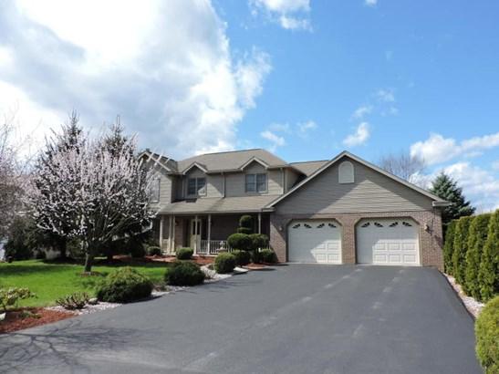 912 Mountview ******** Rd, Mifflinburg, PA - USA (photo 2)