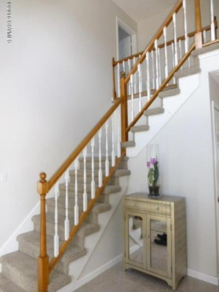 912 Mountview ******** Rd, Mifflinburg, PA - USA (photo 4)