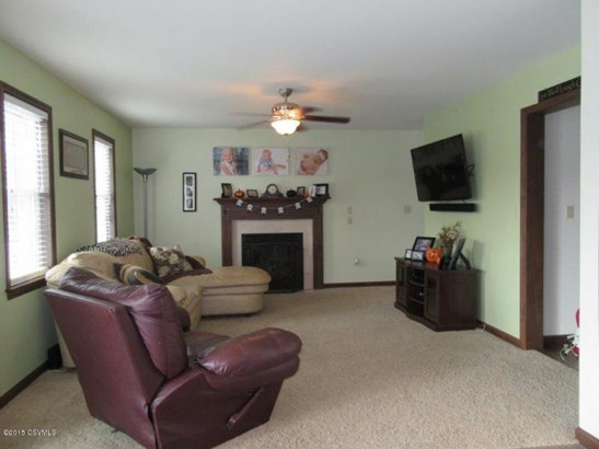 209 Watson Dr, Northumberland, PA - USA (photo 3)