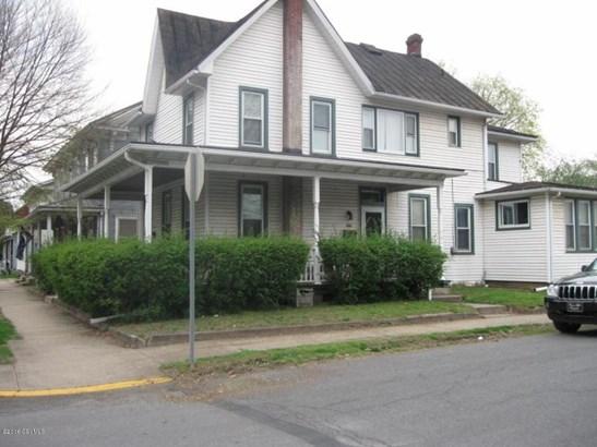 700-700a Main St, Watsontown, PA - USA (photo 2)