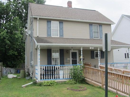 1609 2nd Ave, Berwick, PA - USA (photo 1)