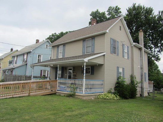 1609 2nd Ave, Berwick, PA - USA (photo 2)