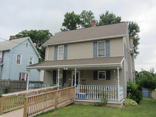 1609 2nd Ave, Berwick, PA - USA (photo 3)