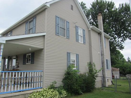 1609 2nd Ave, Berwick, PA - USA (photo 4)