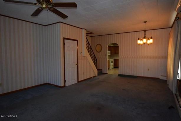 1420 Pulaski Ave, Coal Township, PA - USA (photo 4)