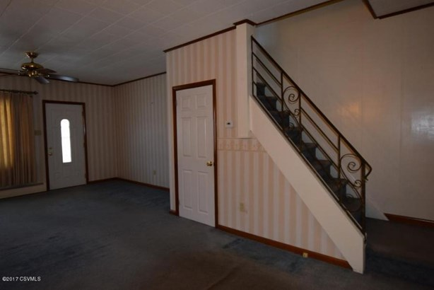 1420 Pulaski Ave, Coal Township, PA - USA (photo 5)