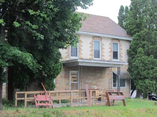 788 Southern Dr, Catawissa, PA - USA (photo 1)