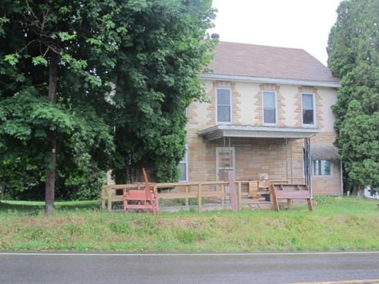788 Southern Dr, Catawissa, PA - USA (photo 2)