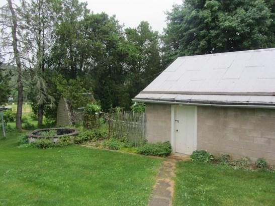 788 Southern Dr, Catawissa, PA - USA (photo 3)