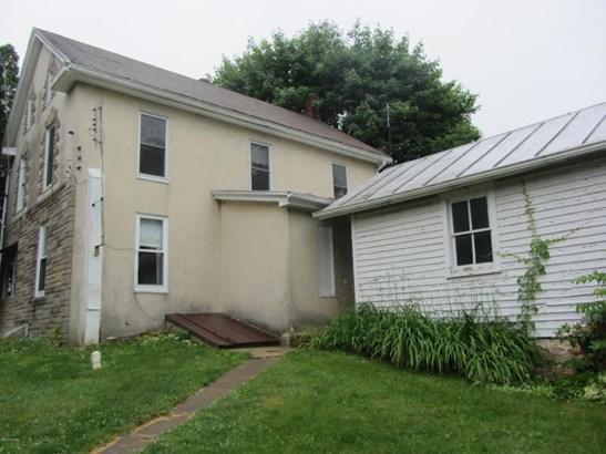 788 Southern Dr, Catawissa, PA - USA (photo 4)