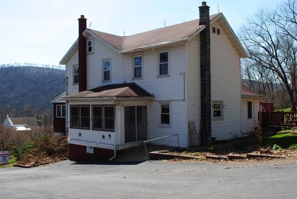 129 Kahler Drive, Shamokin, PA - USA (photo 3)