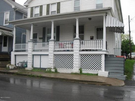 228-230 Walnut St, Milton, PA - USA (photo 3)