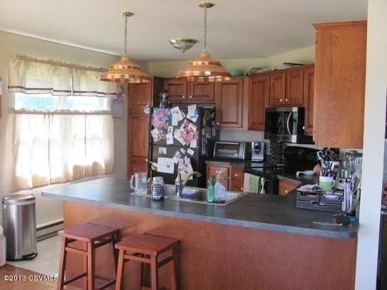 126 Yeagle Rd, Muncy, PA - USA (photo 2)